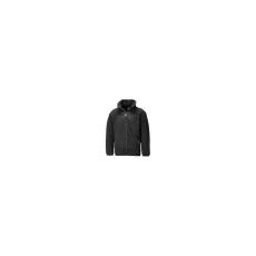 DICKIES JW81700 fekete kabát S