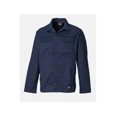 DICKIES WD954 REDHAWK navy kabát 2XL