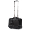 "Dicota 14-15,6"" Top Traveller Roller Pro - D30848"