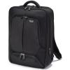 Dicota Backpack PRO 12 - 14.1 hátizsák notebook és ruhák számára