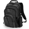 Dicota Backpack Universal notebook hátizsák. 14 - 15.6