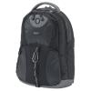 Dicota BacPac Mission XL notebook hátizsák 15 - 17.3\'\'. fekete