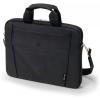 "Dicota D31308 Slim Case BASE 15-15.6"" fekete"