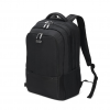 Dicota Eco Backpack SELECT 13 - 15.6 Black for notebook