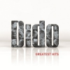 Dido DIDO - Greatest Hits CD