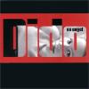Dido DIDO - No Angel CD