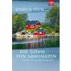 Die Toten von Sandhamn – Viveca Sten, Dagmar Lendt