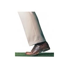 Diego Lábtörlő Novoturf zöld (40x60 cm)
