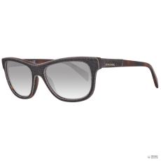 Diesel Napszemüveg vásárlás  2 – és más Napszemüvegek – Olcsóbbat.hu cd98e1af6a
