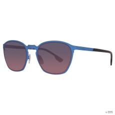 Diesel napszemüveg DL0153 91Z 54 női