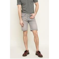 Diesel - Rövid nadrág - többszínű