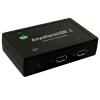 Digi International Digi AnywhereUSB 2 port USB