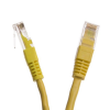 Digitalbox START.LAN Patchcord UTP cat.5e 2m yellow