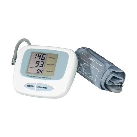 DIGITÁLIS FELKAROS VÉRNYOMÁSMÉRŐ - Vérnyomásmérő: árak..