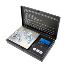 Digitális gramm mérleg ékszer mérleg 0,01g/100g - Professional-mini mérleg