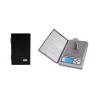 Digitális gramm mérleg / Ékszermérleg (0,01-500g)