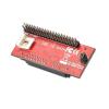 Digitus 1.5 Gbps IDE - SATA adapter