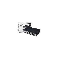 Digitus DN-60011-1 hub és switch