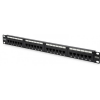 Digitus DN-91524U-1 Professional CAT 5e Patch Panel