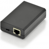 Digitus DN-95205 Professional Gigabit PoE at Splitter 10/100/1000 Mbps 24W