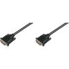 Digitus DVI CONNECTION CABLE. DVI(24+1) .
