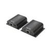 Digitus Extender HDMI up to 50m over Cat.6,6A,7 UTP, 1080p/60 Hz FHD 3D (SET)