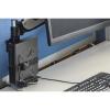 Digitus Fixed Video Wall Mount for Monitors, 1xLCD, max. 70'', max. load 70kg,