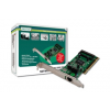 Digitus Gigabit Ethernet PCI kártya adapter  32-bites