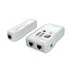 Digitus hálózati és kommunikációs kábel teszter  RJ45 és BNC
