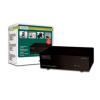 Digitus Splitter VGA 2-port; 500MHz 2048x1536p QXGA