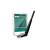 Digitus vezeték nélküli 150N USB adapter
