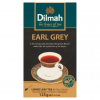 Dilmah Earl Grey fekete tea 125 g