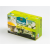 Dilmah Zöld tea, 20x1,5g, DILMAH, jázmin KHK522