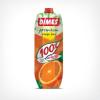 DIMES NARANCSLÉ 100% 1000ML