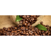 Dimex COFFEE BEANS fotótapéta, poszter, vlies alapanyag, 375x150 cm