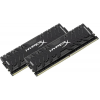 DIMM 16 GB DDR4-3000 Kit, (HX430C15PB3K2/16)