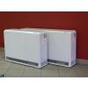Dimplex VMFi 200 elektromos hőtárolós kályha (2kW-tól)