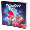 Dino Gyémánt erdő társasjáték - Társasjátékok