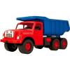 Dino Tatra 148 kék-piros