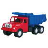 DinoToys Dino Tatra 148 piros-kék 30 cm