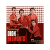 Dion & The Belmonts Presenting Dion & The Belmonts/Wish Upon a Star (CD)