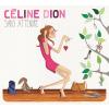 Dion, céline Sans Attendre (CD)