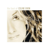 Dion, céline The Very Best of Celine Dion (CD)