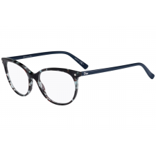 Dior CD3284 LBT szemüvegkeret