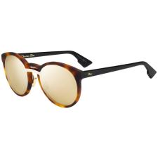 Dior Onde 1 5FC/QV napszemüveg
