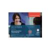 DipIFR Diploma in International Financial Reporting –  BPP Learning Media