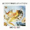Dire Straits Alchemy - Live (CD)