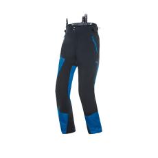 Direct Alpine Eiger 5.0 L / fekete/kék
