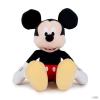 Disney bábu Mickey Disneylágy80cm gyerek