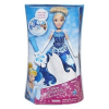 Disney hercegnők: Hamupipőke játékfigura